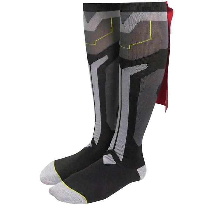 Thor Ragnarok Socks