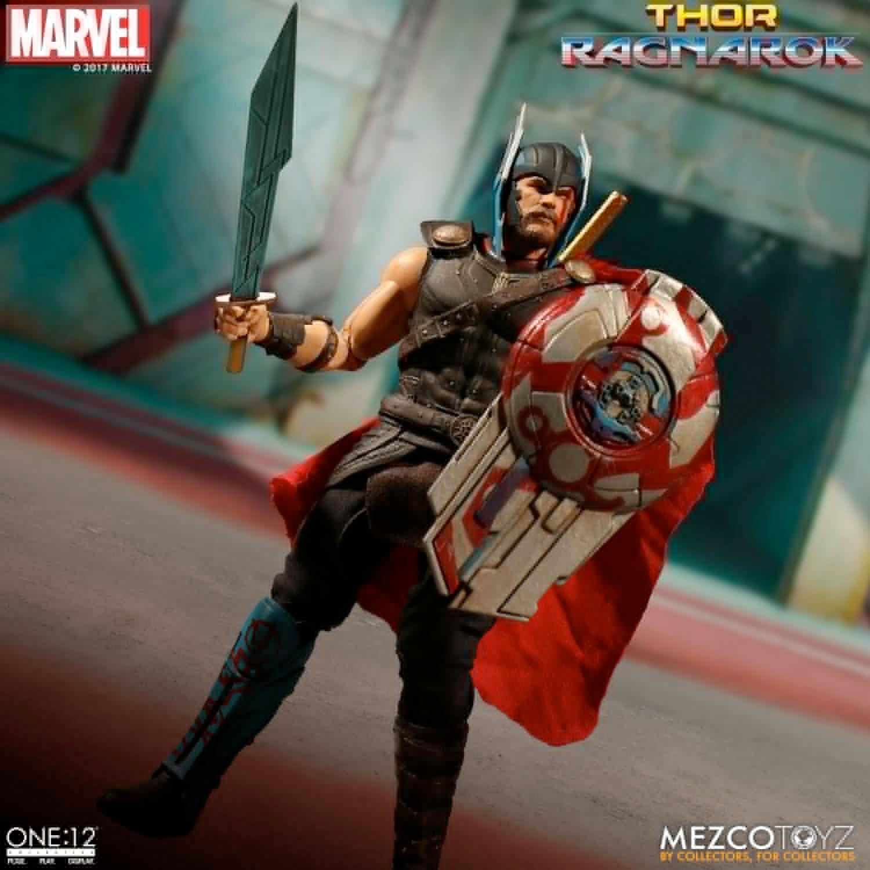 Superhero Bits: Ben Mendelsohn Dodges Captain Marvel