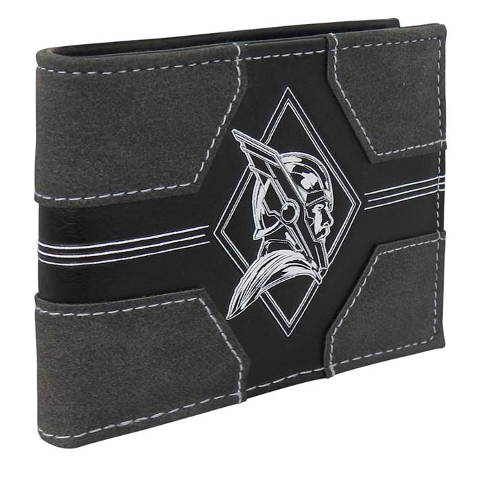 Thor Ragnarok Wallet
