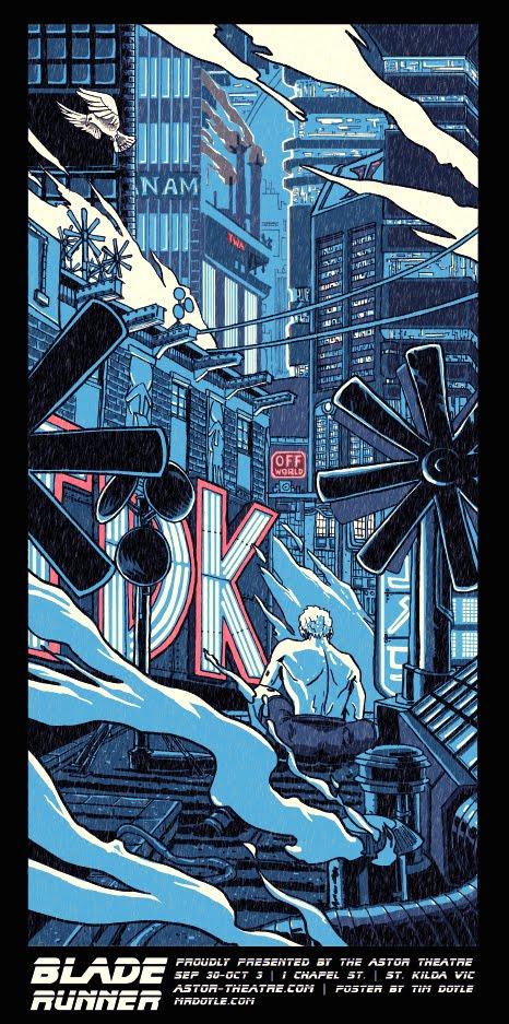 tim-doyle-blade-runner-movie-poster