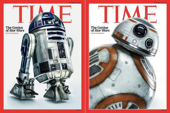 time magazine star wars