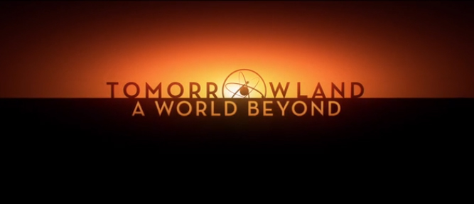 tomorrowland-a-world-beyond