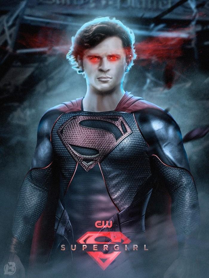 tomwelling-superman-supergirl-photoshop