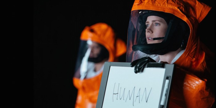 top 10 movies of 2016 arrival