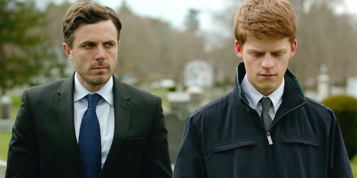 top 10 movies of 2016 manchester by the sea