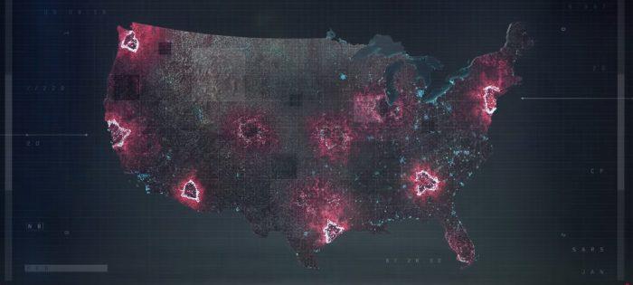 'Totally Under Control' Trailer: Oscar Winner Alex Gibney Made a Coronavirus Documentary in Secret