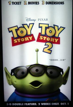 toy-story-toy-story-2-3-d-re-release-movie-poster-1
