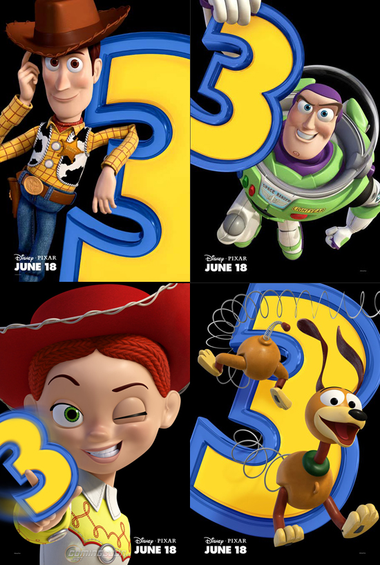 toy_story_3_poster_collage