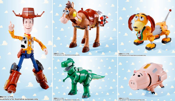 toystory-voltron-figures