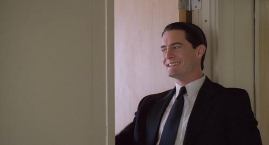 best Twin Peaks deleted scenes
