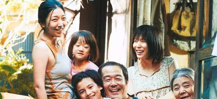 trailer round-up shoplifters