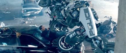 transformersrobots2.jpg