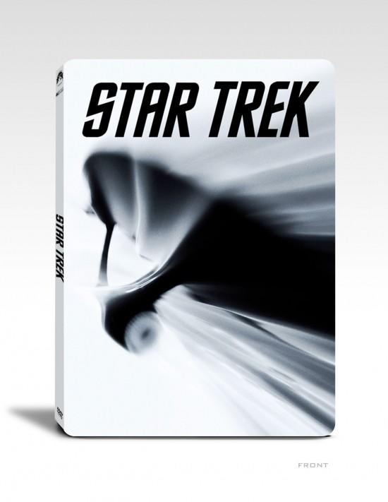 transworld_st_steelbook_3d_front