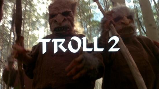 troll2_titlescreen