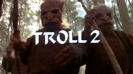 troll2_titlescreen1