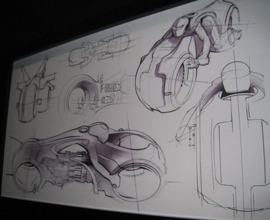 tron-concept4