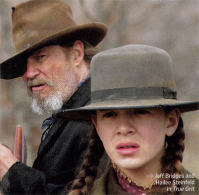 true-grit-coen-brothers-first-official