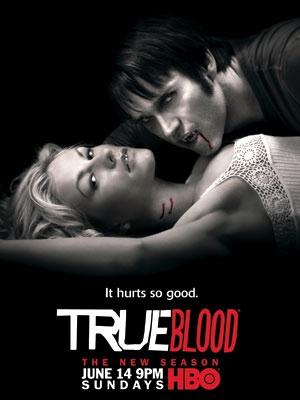 true blood 2 poster