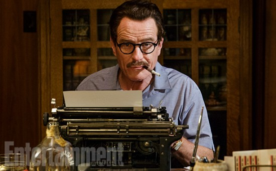 trumbo-first-look