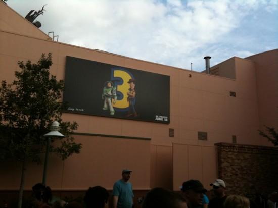ts3_billboard