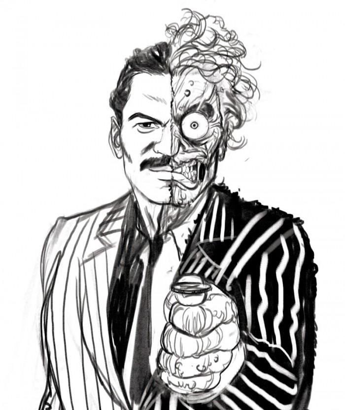 twoface-batman89-comic