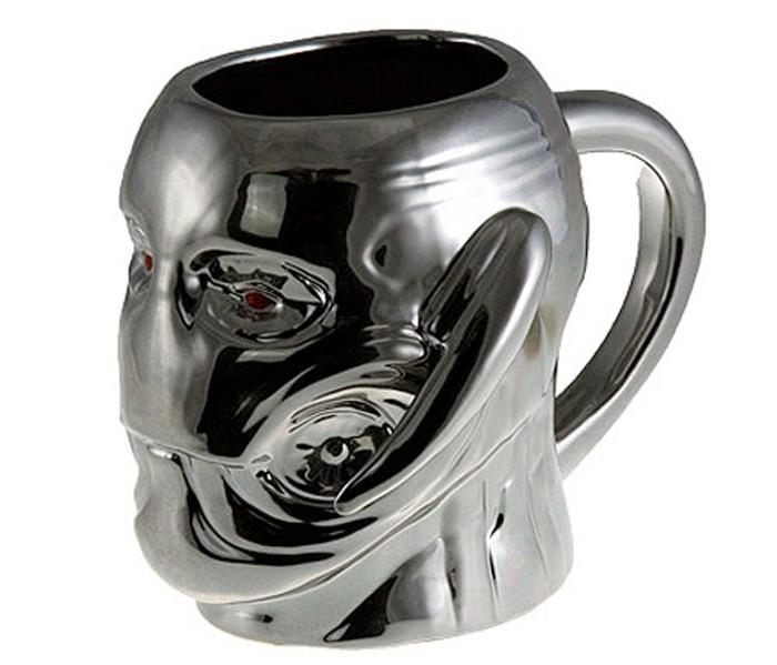 ultron-mug