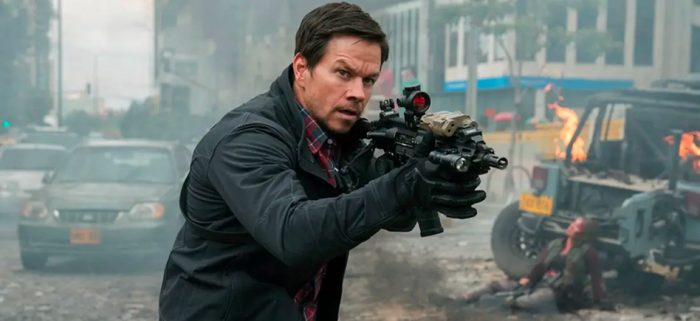 uncharted movie cast mark wahlberg