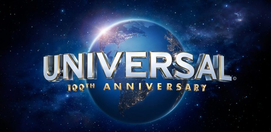 Universal CinemaCon 2019 Footage Reaction: Hobbs & Shaw, Cats, Secret Life of Pets 2, Yesterday, Last Christmas and More