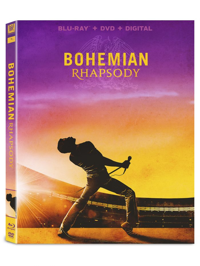 BR cover