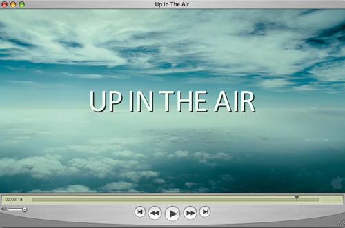 upintheair_trailer_player