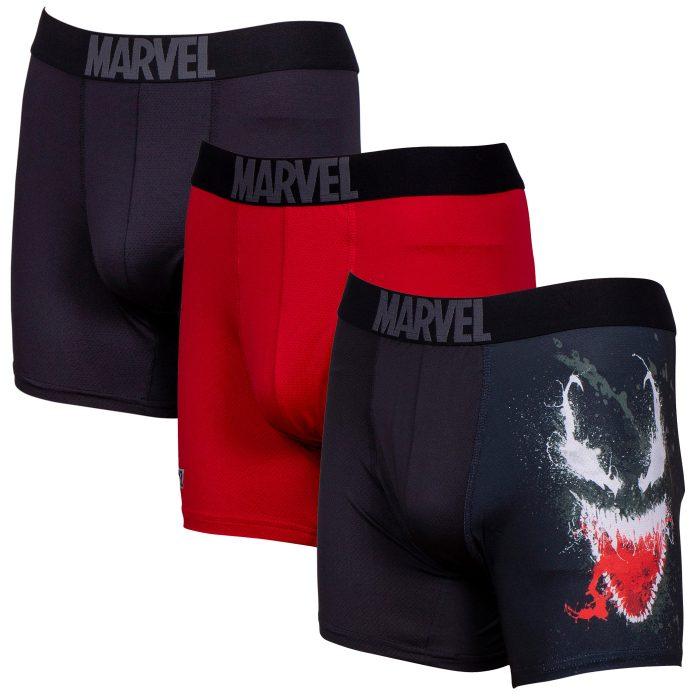Venom Boxer Briefs