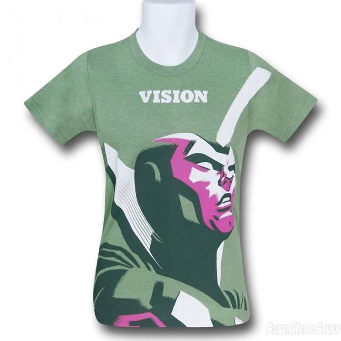 vision-greentshirt