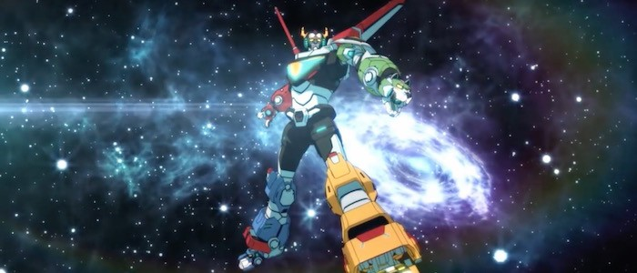 voltron legendary defender season 2