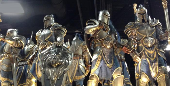 warcraft-armors