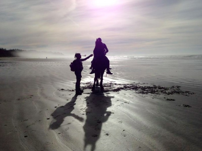 waroftheplanetoftheapes-beachphoto