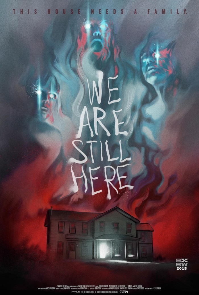 we-are-still-here1