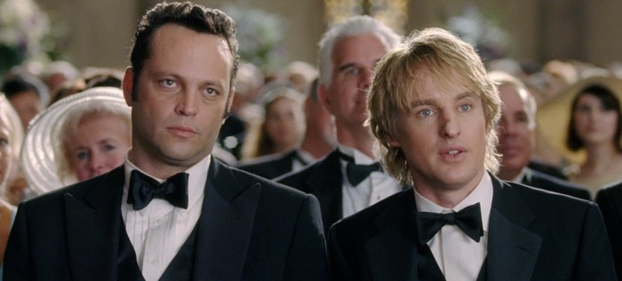 Wedding Crashers 2