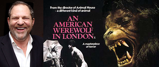 weinstein_american_werewolf_london