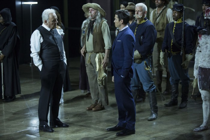 westworld-episode-2-spoiler-review-anthony-hopkins