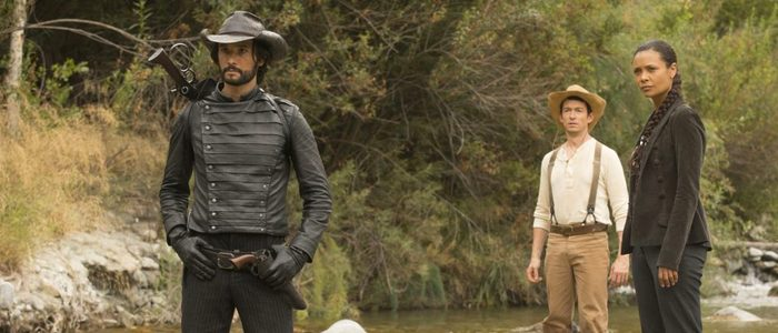 westworld episode 2.3 review