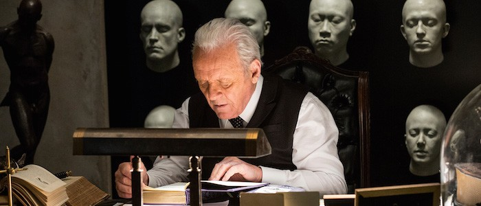 westworld-episode-3-preview-anthony-hopkins