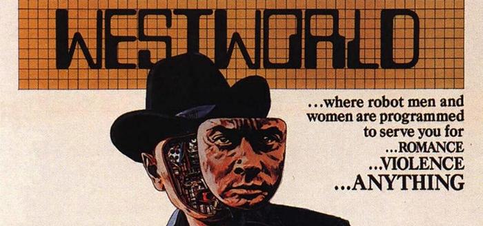 westworld-poster-700