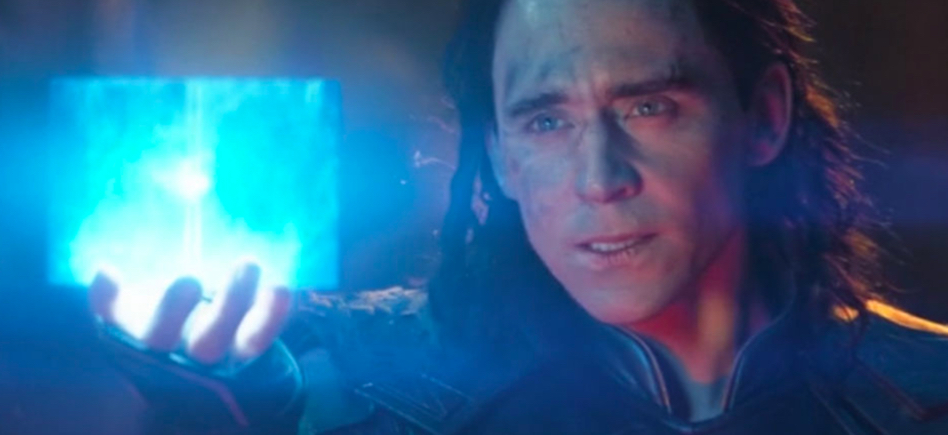 What Happened to Loki After Avengers: Endgame? – /Film