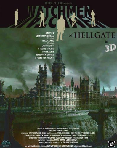 whellgate_2