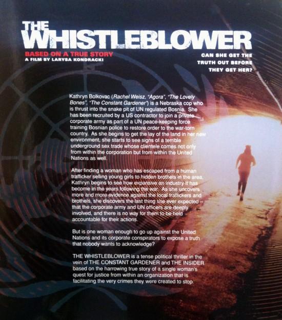 whistleblowerpromoback