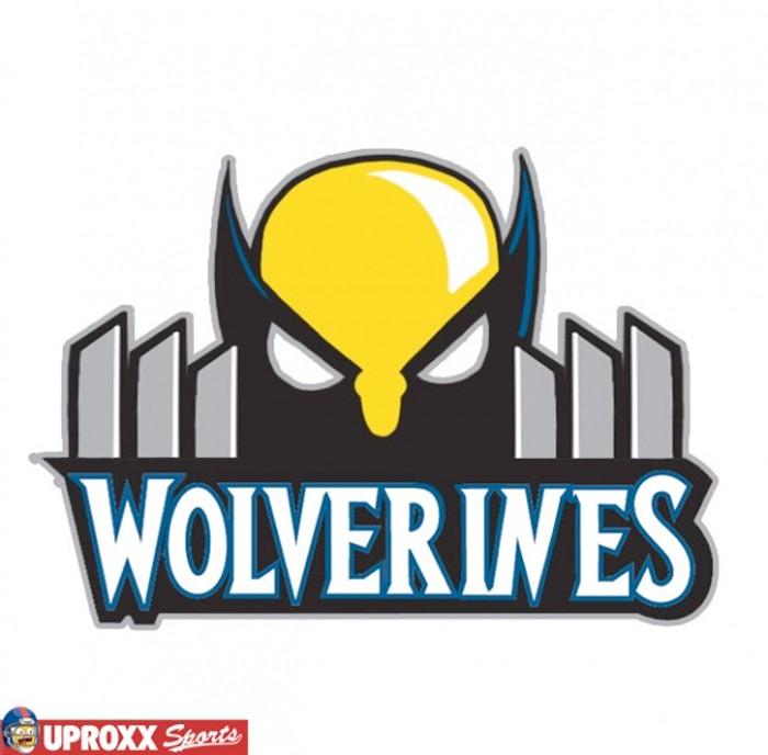 wolverine-sportslogo