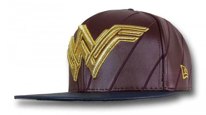 wonderwoman-5950cap