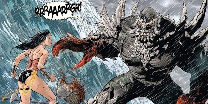 wonderwoman-doomsday-comic
