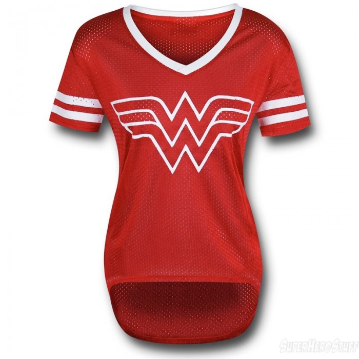 wonderwoman-hockeyjersey
