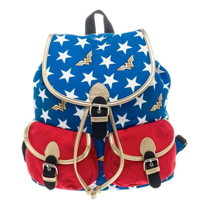 wonderwoman-knapsack